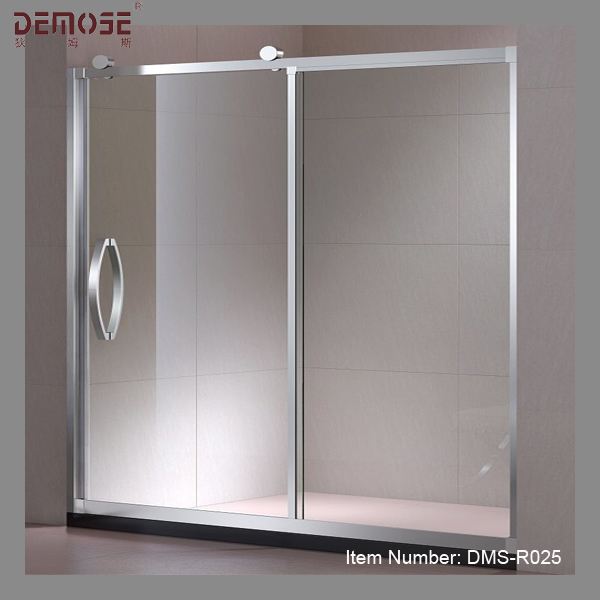 hardware shower door frame only hardware shower door frame only suppliers and manufacturers at alibabacom