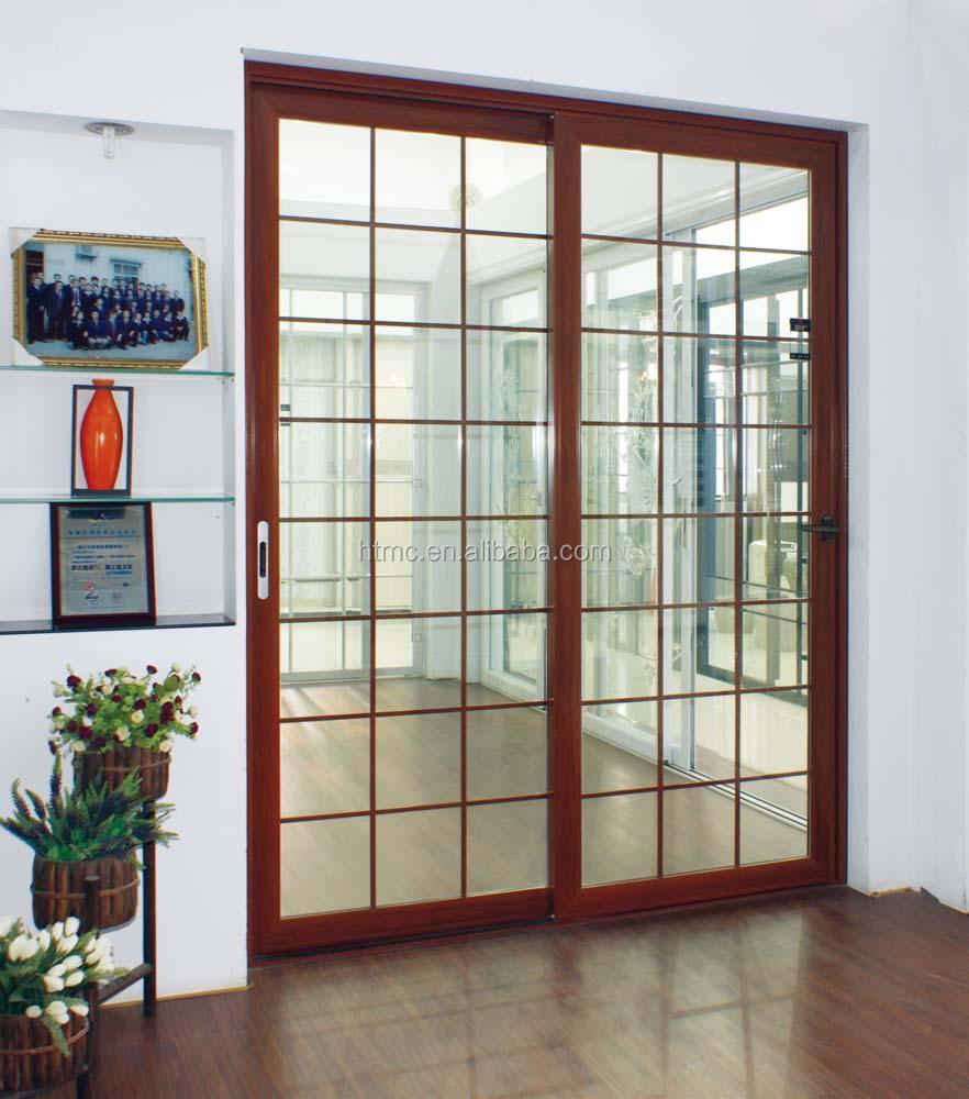 Nuevo producto precio de cerradura para puerta corredera for Correderas de aluminio precios