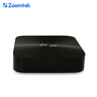2014 Hottest 2.4G 5G WIFI Android Mini Pc Quad Core 1.5GHz Android 4.4 xbmc/ kodi 14.2 IPTV 1080P K5 Android TV box
