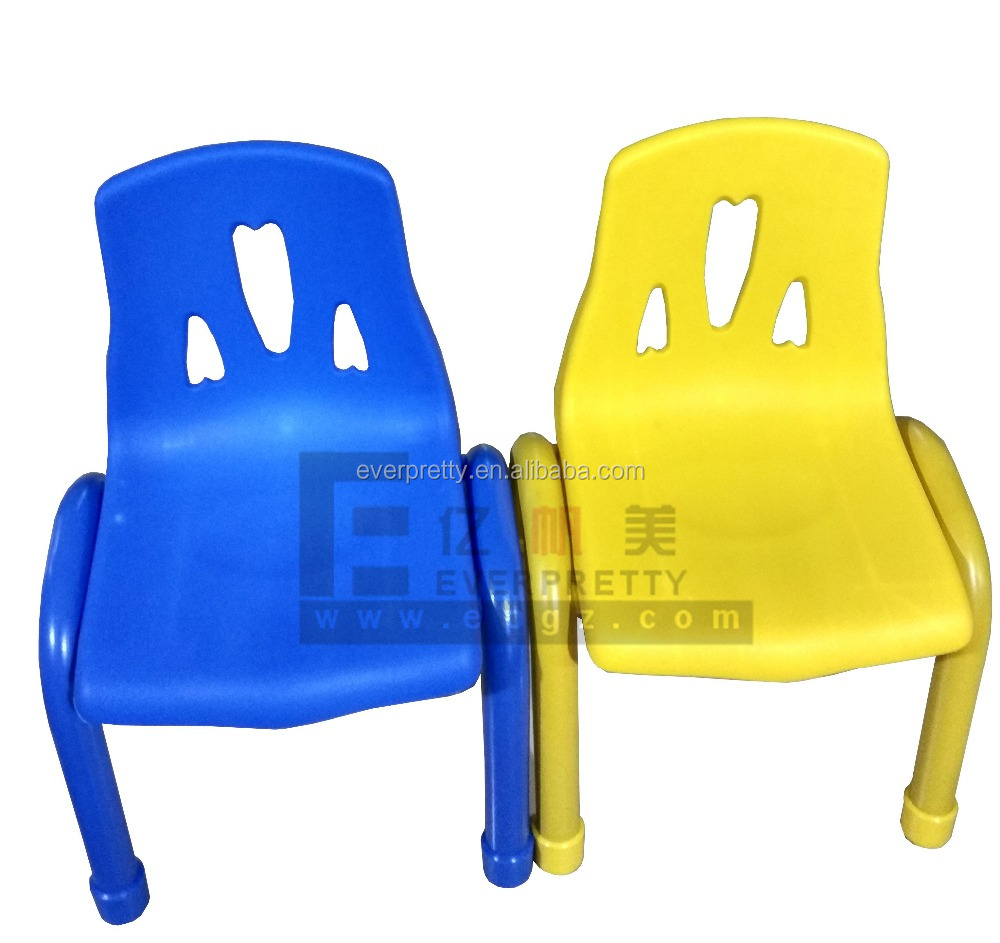 Plastic Kids Furniture Plastic Kids Furniture Suppliers and