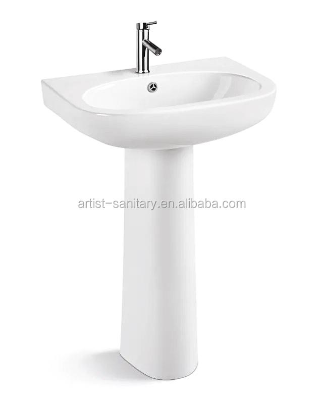 Bathroom Face Sink Wholesale, Bathrooms Suppliers - Alibaba