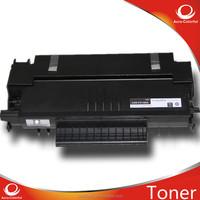 Toner Cartridge Box Compatible for Xerox 3100MFP 3100 Laser Printer