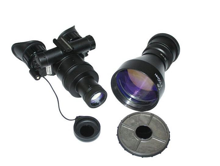 1x 4x gen2 russische militär infrarot nachtsichtgerät bereiche tag