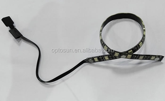 led strip with magnetic.jpg