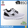 HOBIBEAR 2016 New Factory Price Specialized fashion sports running shoes