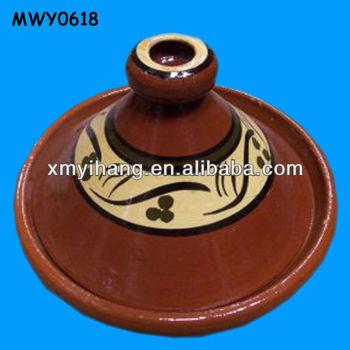 marroqu grande tagine cer mica utensilios de cocina buy