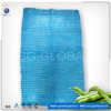 Alibaba China raschel mesh vegetable bags