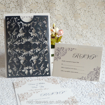 Quinceanera invitations birthday invitations wedding greeting cards quinceanera invitations birthday invitations wedding greeting cards paper envelope filmwisefo