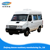 Hot Sale new durable cargo van refrigeration units,roof top mounted van refrigeration units from china