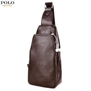 101ce87973 Brand Polo Bags, Brand Polo Bags Suppliers and Manufacturers at Alibaba.com