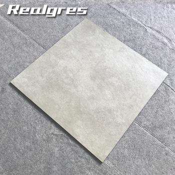 Decorative Italian Designs Crystal White Ceramic Floor Tile From Brazil -  Buy Ceramic Tiles From Brazil,Decorative Italian Tile,Crystal White Tile ...