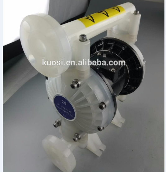 Diaphragm pump for waste water source quality diaphragm pump for 1quot plastic low price for waste water pneumatic double diaphragm pump ccuart Choice Image