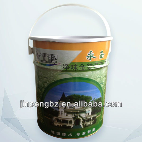 high quality cheap steel drum lids with handle