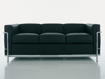Replica Sofa Italian Design Replica Sofa Item No70171  Buy Le Corbusier