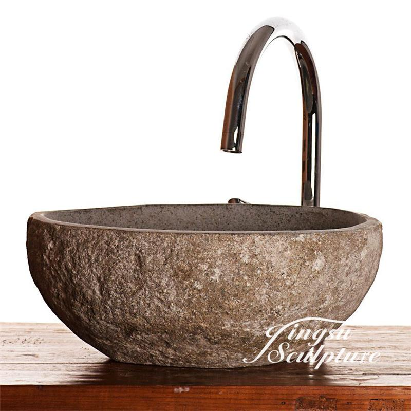 Perfect European Bathroom Sinks, European Bathroom Sinks Suppliers And  Manufacturers At Alibaba.com
