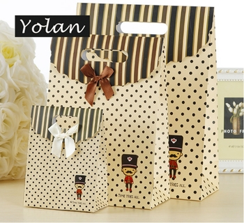 die cut packaging box paper gift box paper jewelry box manufacturers Yiwu