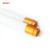 9w 6500k 90lm/w Led Tube Ce Rohs Approved T8 Fluorescent Lamp Ledtube