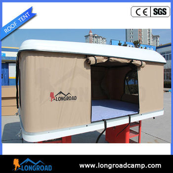 Hard shell hardtop c&er trailer doors & Hard Shell Hardtop Camper Trailer Doors - Buy Camper Trailer Doors ...