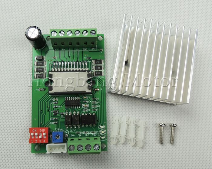 With Sv650 Wiring Diagram On 2000 Suzuki Sv650 Wiring Diagram