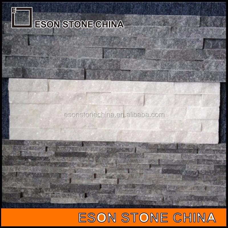 eson piedra pegamento de mrmol cultivadas de piedra para de la pared