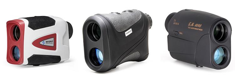 Спортивный подход дальномер Гольф Лазерный дальномер часы для гольфа Китай лазерный дальномер