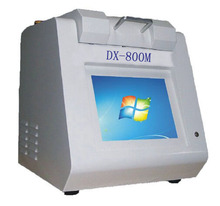 X Ray Gold Tester Price , Two Years Warranty , CE , FCC , ROHS Certification