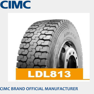 11.00R20 Linglong truck tire