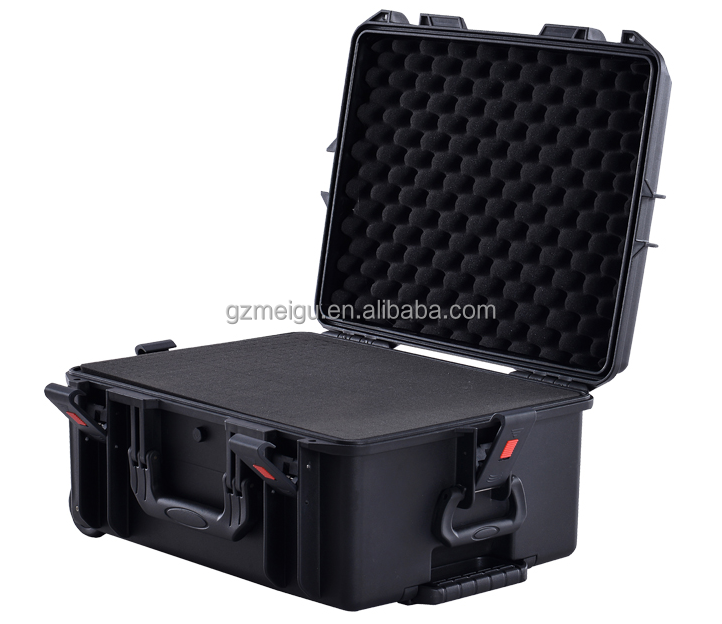 abs pc hard shell trolley laptop case,laptop luggage ,bags cases 10000035 168092818f