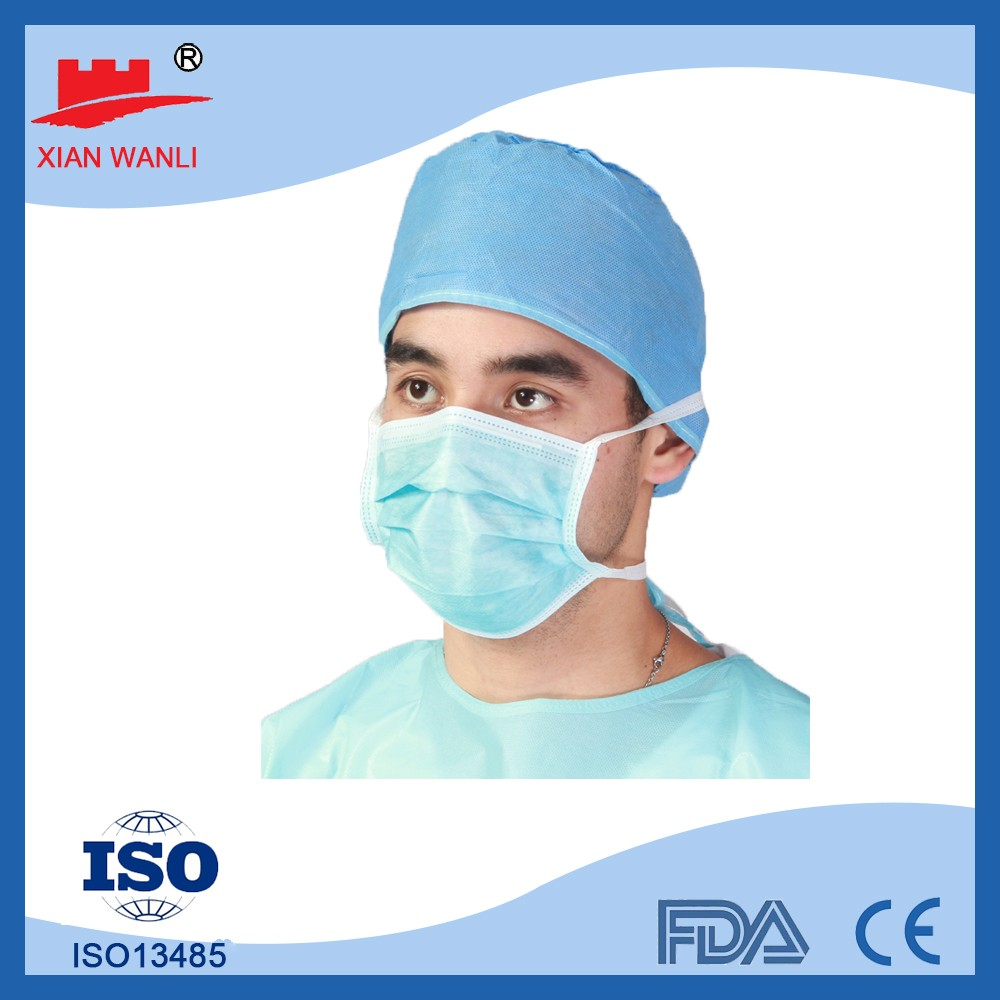 Mask - com Ply 4 Product Mask Buy N95 Alibaba Products Protective Fold n95 Disposable Medical On Face 3m n95 Dust Flat Masks Ce