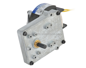 Synchron Damper Motor, Synchron Damper Motor Suppliers and