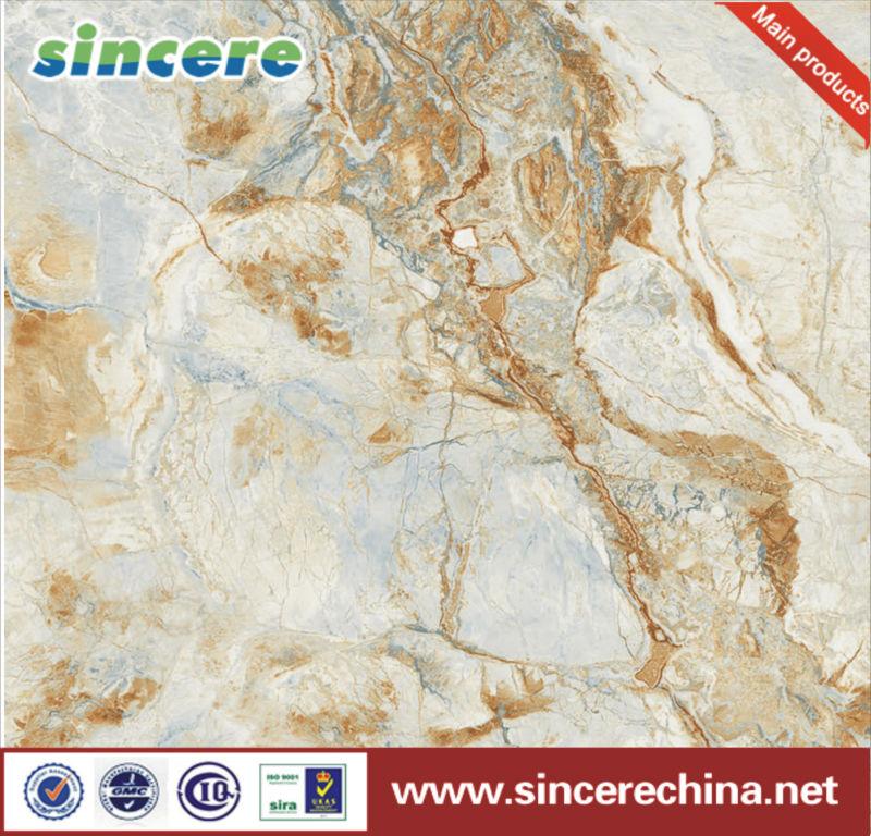 Carreaux de marbre prix en inde pakistan marbre carrelage for Carrelage en marbre prix
