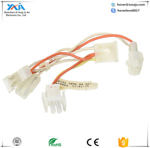 Awe Inspiring 2Jz Wiring Harness 2Jz Wiring Harness Suppliers And Manufacturers Wiring Digital Resources Funiwoestevosnl