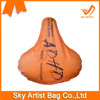 Promotional Road Bicycle Saddle Seat Cover