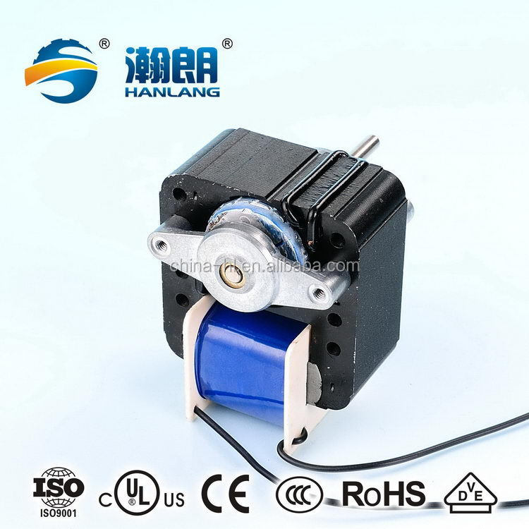 New Product Professional Variable Speed Electrical Ac