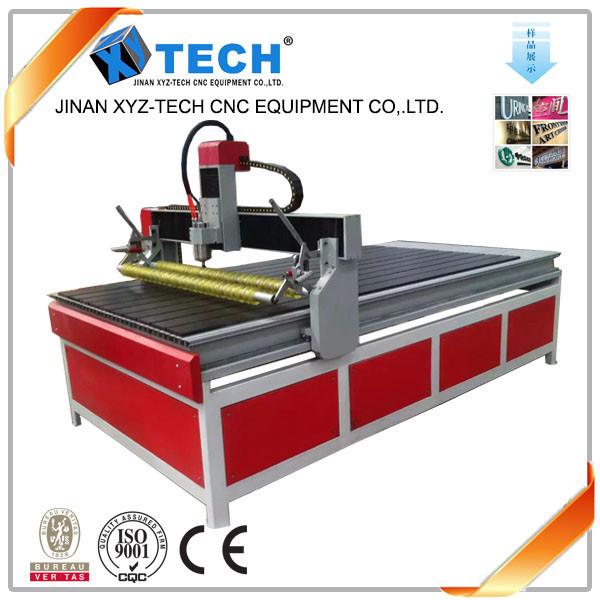 A Designs Cutting Furniture Yuanwenjun Com