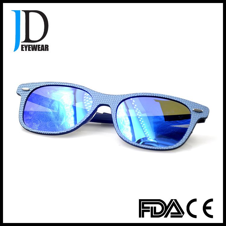 44f4df65ac Custom Polarized Sunglass Lenses