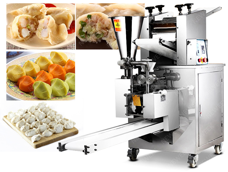 neweek caribbean use jamaican chicken spicy meat pies making machine for sale  buy jamaican