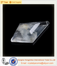 Rock Crystal Chandelier Parts, Rock Crystal Chandelier Parts Suppliers and  Manufacturers at Alibaba.com