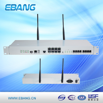 type of network devices