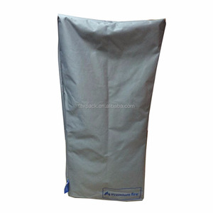 Protective Indoor Furniture Cover Supplieranufacturers At Alibaba
