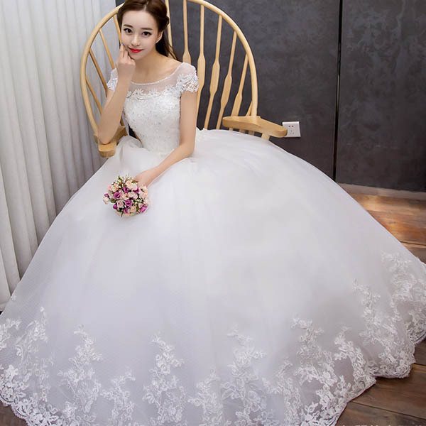Buy Cheap China fashion design gown Products, Find China fashion ...
