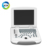 IN-A5 Cheap Handheld Portable  Laptop 2D Ophthalmic Digital  Ultrasound Diagnosis Machine Scanner