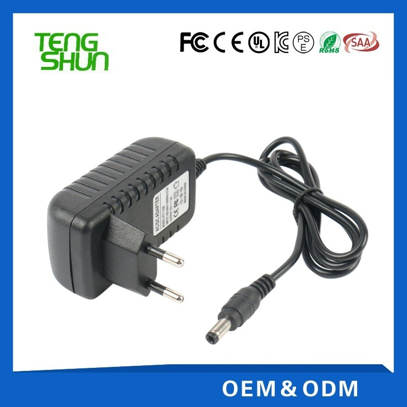 110v 220v ac dc wall mount 5v 5a 9v 4a 12v 3a power supply 12v 5v 3a