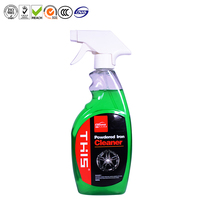 China car chemicals (cleaning) top brush iron equipment tools interior machine wash product chemicals supplies auto detailing