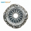 31210-60120 cover assy clutch for car land cruiser