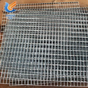 2018 Hot Dip Galvanized Stainless Steel Grating Price In The Philippines