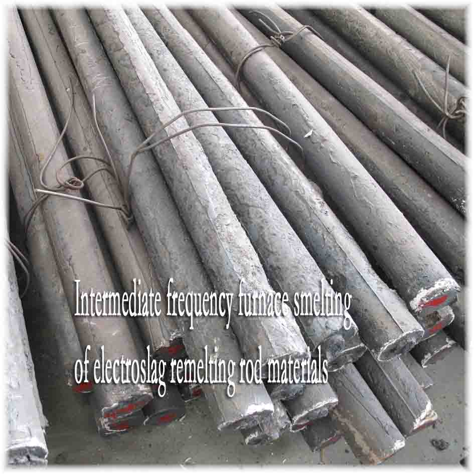 HSS AISI M35 M2 M42 T1tool steel drill material bar High hardness, high wear resistance