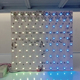 high performance led Screen module SMD5050 P10 Led Module