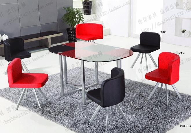 table dinette ronde. Black Bedroom Furniture Sets. Home Design Ideas