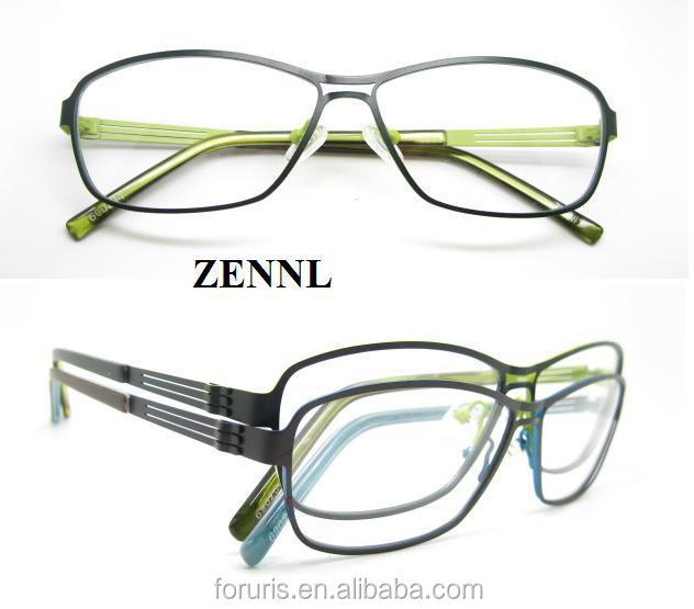 Catálogo de fabricantes de Zenni Lentes Ópticas de alta calidad y ...